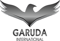 Garuda International